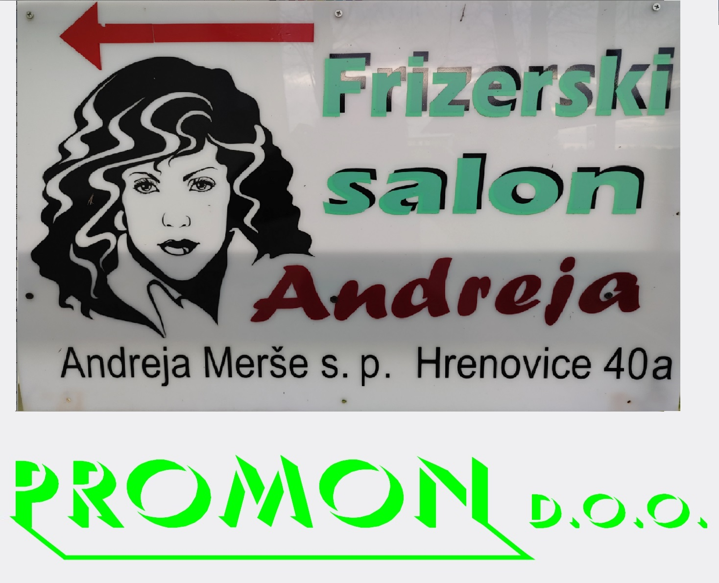 52 andreja in 53 promon